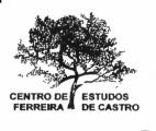 Centro de Estudos Ferreira de Castro
