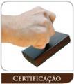 Certificação de Documentos