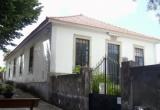 Escola Básica do 1º Ciclo de Sto. António