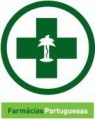 Farmácias de Serviço em Oliveira de Azeméis