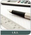 Preenchimento de IRS