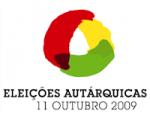 Eleições Autarquicas 2009