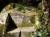 Romagem Anual a Sintra