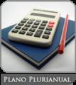 Plano Plurianual de Investimentos