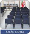 Cedência do Salão Nobre Ferreira de Castro
