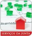 Serviços da Junta